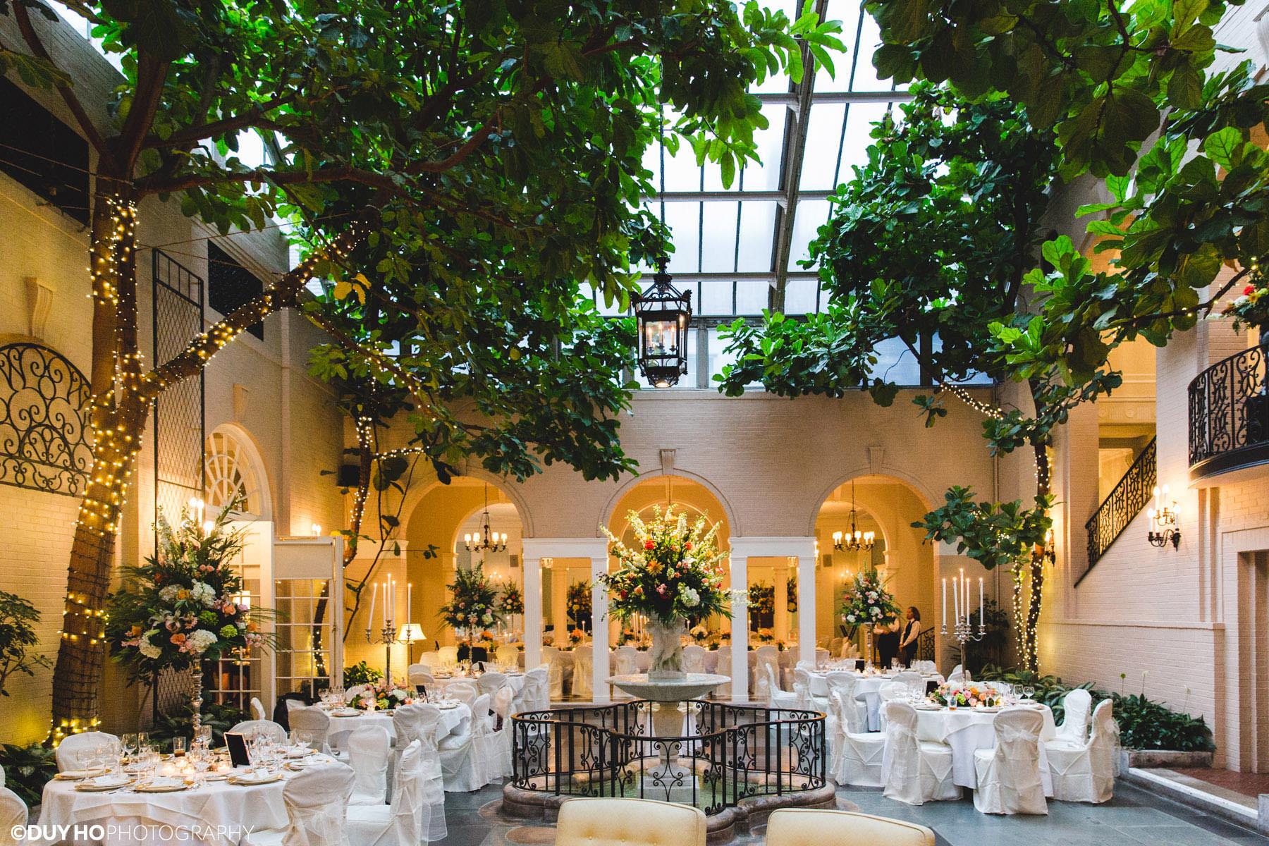 Fox Chapel Country Club Wedding Nicolealec 028